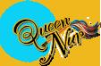 Queen Nur